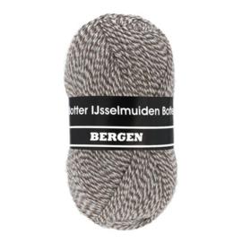 Bergen grijs,bruin en wit 092