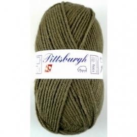 pittsburgh 9177 bruin