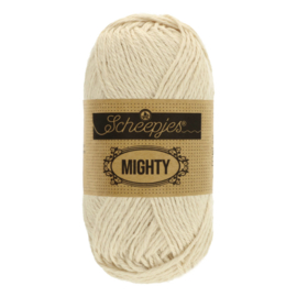 Mighty Stone 751