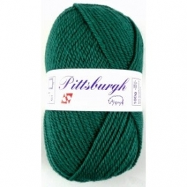 pittsburgh 9144 zeegroen