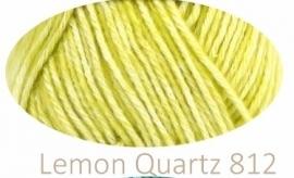 Lemon Quartz 812