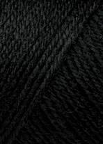 Jawoll uni black 83.0004
