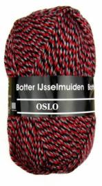 Oslo 34