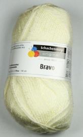 Bravo 8200 beige