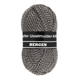 Bergen grijs,bruin 104