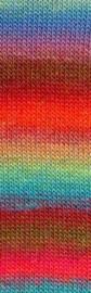 Mille colori 0051