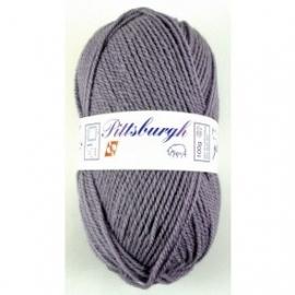 pittsburgh 9153 lila