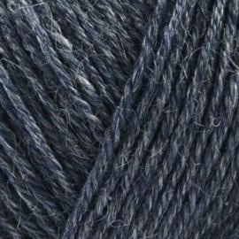 Onion Nettle sock 1005 Jeansblauw