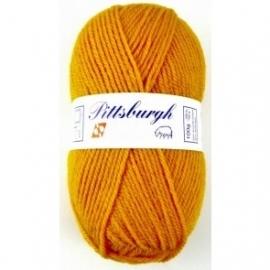 pittsburgh 9200 goudgeel