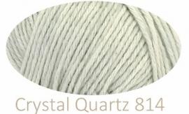 Crystal Quartz 814