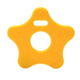 Bijtringen ster (durable)