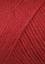 Jawoll uni red 83.0060
