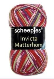 Invicta Matterhorn kleur 2