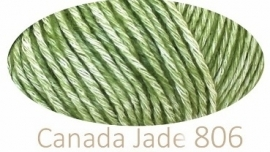 Canada Jade 806