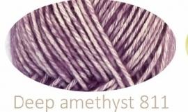 Deep Amethyst 811
