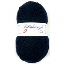 pittsburgh 9126 donkerblauw