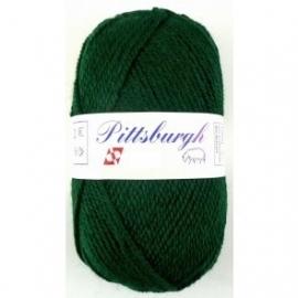 pittsburgh 9148 donkergroen