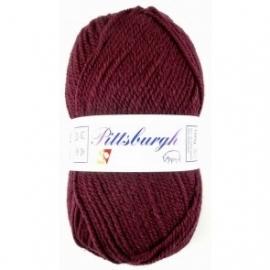 pittsburgh 9111 aubergine