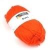 Bravo 8192 oranje