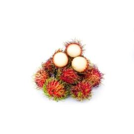 Rambutan - 2 kilo