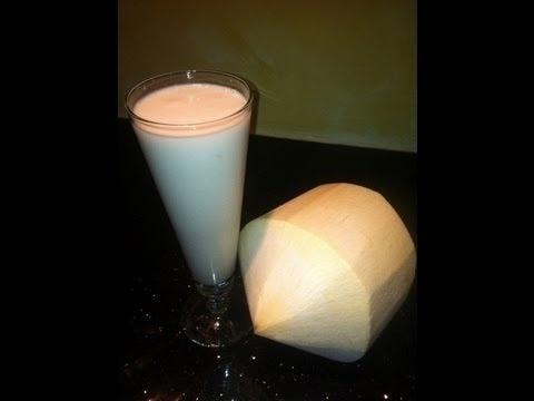 Coconut_Shake.jpg