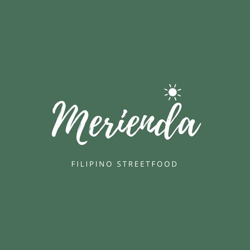Filippijns Street Food