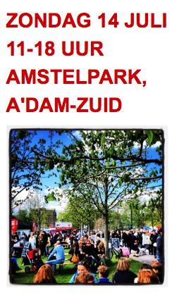 Cocos_Locos_op_Pure_Markt_juli_2013_Amstelpark