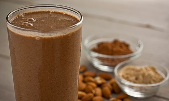 chocolate-superfood-protein-smoothie.jpg