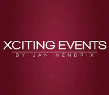 xciting events evenementen bureau