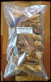 Snackpakket LAM 1 kilo