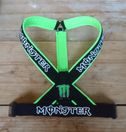 Monster energie Y Tuig