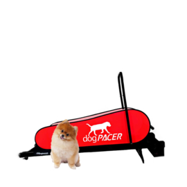 Dogpacer mini