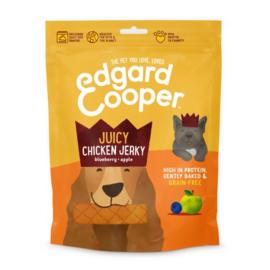 Edgard&Cooper Chicken Jerky