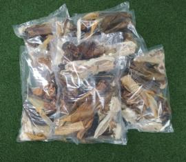 Snackpakket MIX 1 kilo