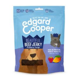 Edgard&Cooper Beef Jerky