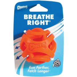 Chuck it breath right 6cm
