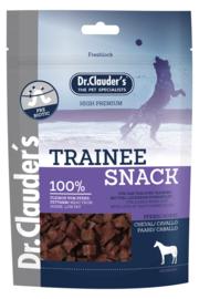 Dr. Clauder's Trainer Paard 80gram