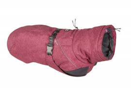 Hurtta Expedition Parka Beetroot 60 cm