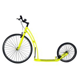 Mibo Malaga Yellow