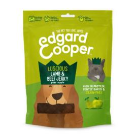Edgard&Cooper Lamb & Beef Jerky