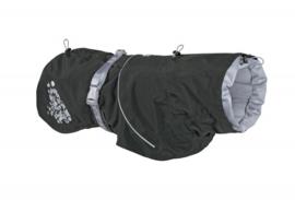 Hurtta Monsoon Coat Blackberry 50 cm