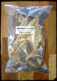 Snackpakket WILD 1 kilo
