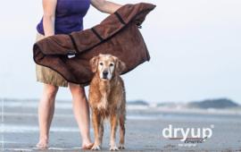 Dryup Towel 75x120cm