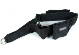Neewa - Dog Trekking Belt Hip Belt