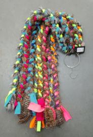 Furry Leash 1.25m