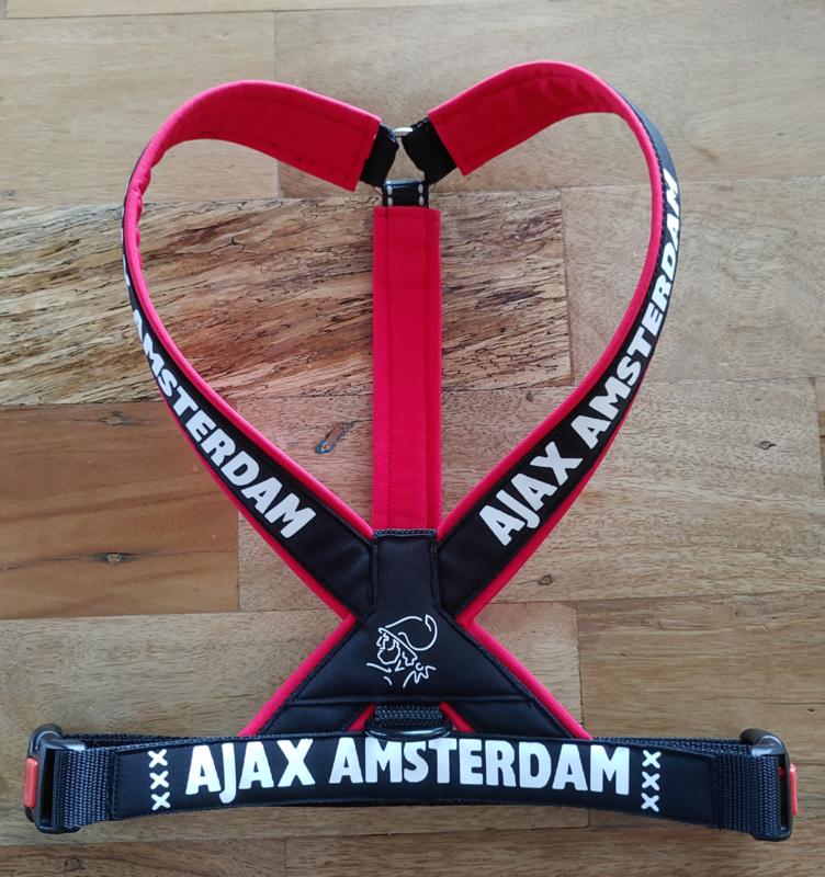 Ajax Y Tuig