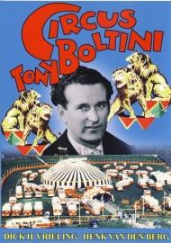 Circus Toni Boltini