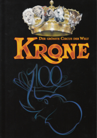 Circus Krone im Bild 2006-2020