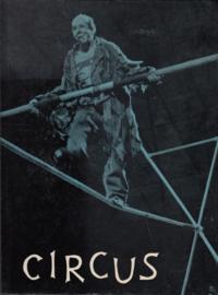 Circus - Kübler + Opitz