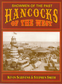 Showmen of the Past   - Hancocks of the West  - Kevin Scrivens & Stephen Smith